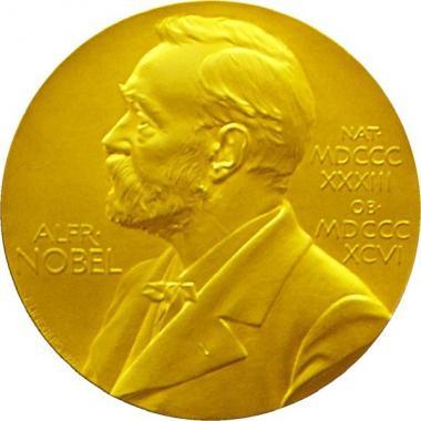 Noble+peace+prize