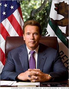 8_Schwarzenegger_Arnold